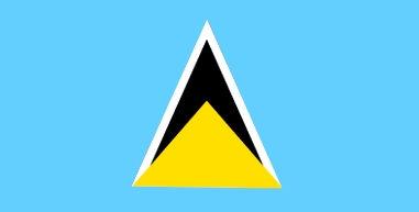 Saint-Lucia-Flag.jpg