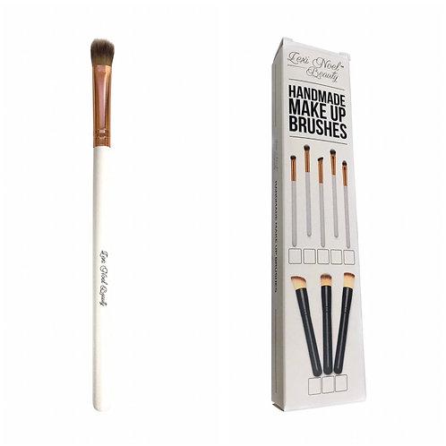 Stamp Makeup Brush