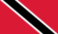 510px-Flag_of_Trinidad_and_Tobago.svg.pn