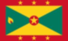 510px-Flag_of_Grenada.svg.png