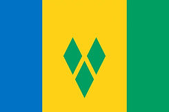 saint-vincent-and-the-grenadines-flag-ve