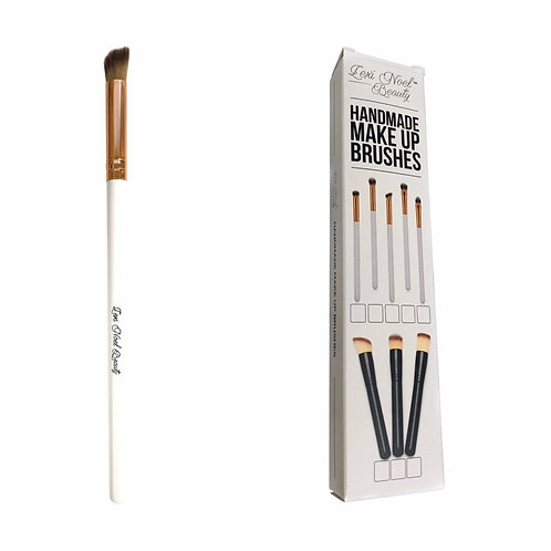 Eye Contour Makeup Brush