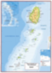 saintvincent-island-map-0.jpg