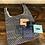 Thumbnail: Reusable Folding Bag