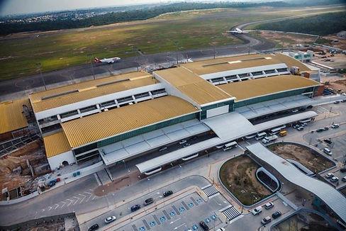 Aeroporto.jpeg