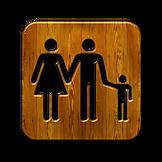 Семейная сауна в Сочи