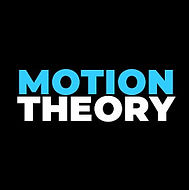 Motion Theory.jpg