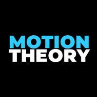 Motion Theory.jpg