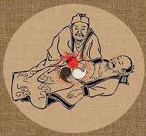 illustration massage abdominal chinois.j