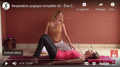 Video respiration yogique complète.jpg
