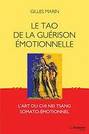 le_Tao_de_la_guérison_émotionnelle.jpg