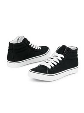 Adult Hip Hop Sneakers