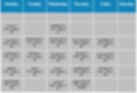 Screen Shot 2020-06-02 at 3.02.11 PM.png