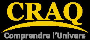 Logo_CRAQ_fr-300x134.png