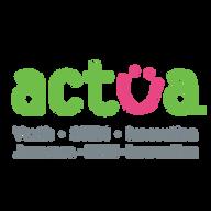 actua_eng.png