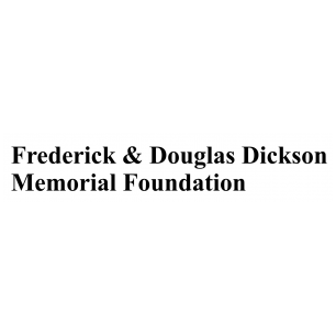 DicksonFoundation.png