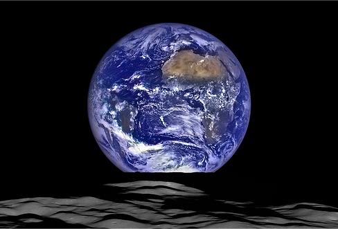 Earth-LRO.png
