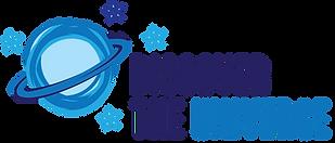 Discover the Universe logo