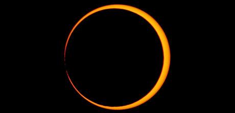 (c)%20Gauthier-Cosmagora%20-%20Eclipse%2
