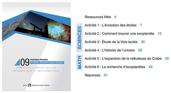 ressource_Perimetre.jpg