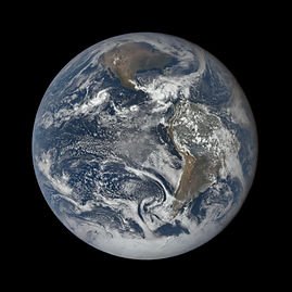 EPIC-Earth.jpg