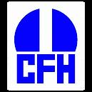 CFHT.png
