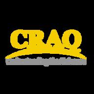 CRAQ.png