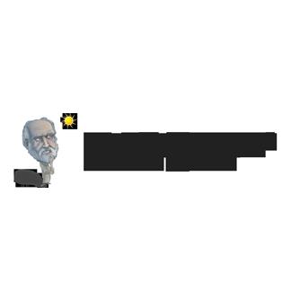 Eratosthenes2.png