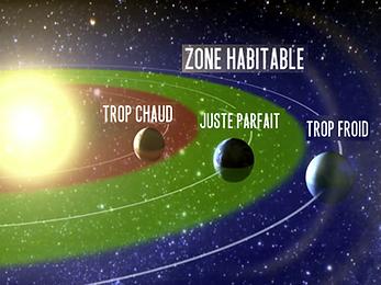 zone habitable.png