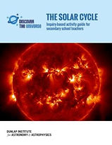 Solar Cycle.jpg