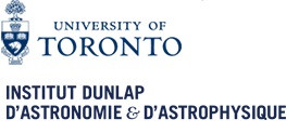 Dunlap_LogoFR.jpg