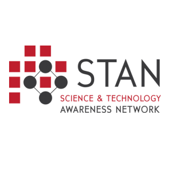 STAN.png