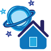 Astro at Home SMALL.png