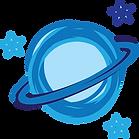 2019 DU Logo Img Only.png