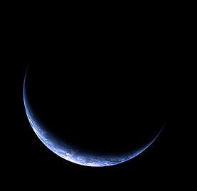 CrescentEarth-Rosetta.png