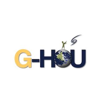 GHOU.png