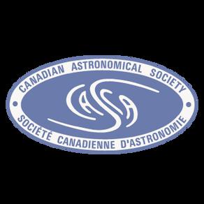 Astronomy Lectureship Program