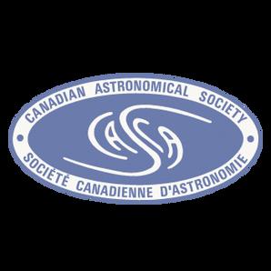 Programme de conférences en astronomie