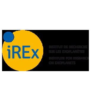 irex.png