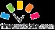 timeanddate.com-logo-500x275.png