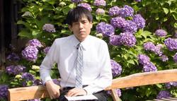 20210710_早稲田大学公共政策研究所連続公開講座