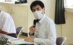20200914_宮田村議会決算委員会