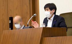 20200512_宮田村議会全基礎研修