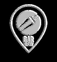 серый лого.png