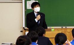 20210506_宮田中学校総合的な学習の時間