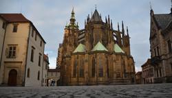 Katedrala sv.Vida