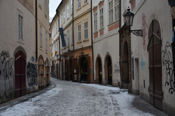 Staro Mesto