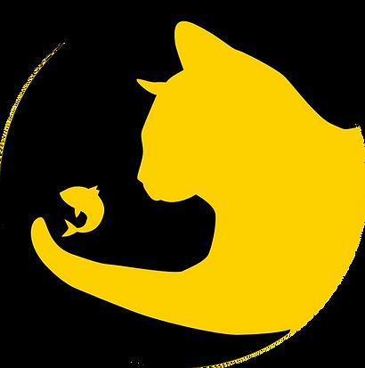 Logo-2021-0708.png