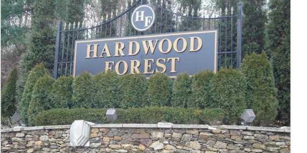 Hardwood Forrest Subd. 40214