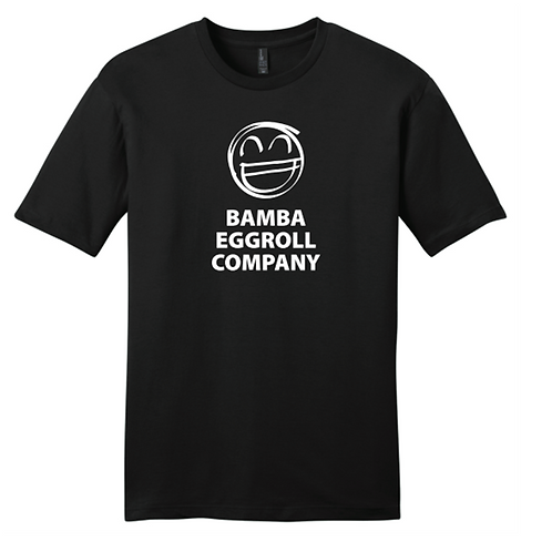 Bamba Eggrolls TShirt